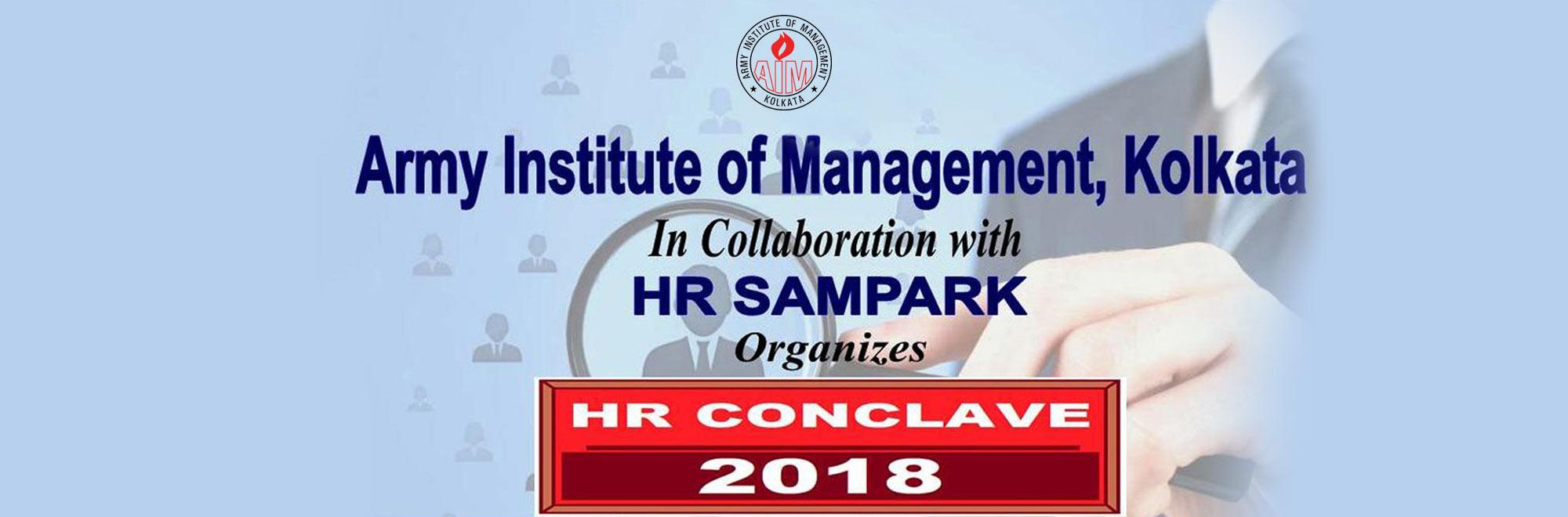 AIM | Army Institute of Management Kolkata
